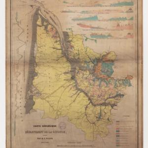 Gironde_1860_carte.png