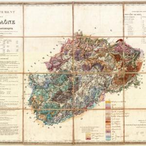Haute-Saône_1831_carte.png