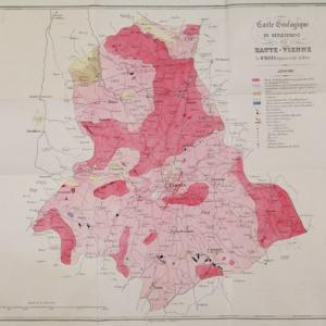 Haute-Vienne_1838-1848_carte.png
