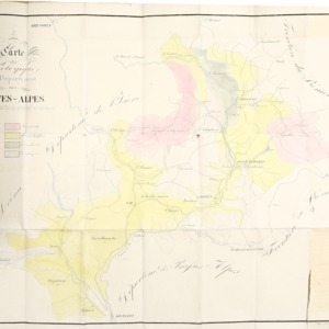 Hautes-Alpes_1830_carte.png