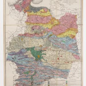 Ille-et-Vilaine_1866_carte.png