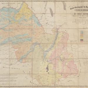 Isère_1844_carte.png