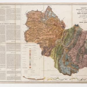 Isère_1863_carte_1.png