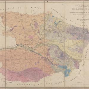 Maine-et-Loire_1845_carte.png
