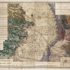Marne_1850_carte.png