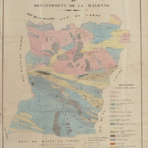 Mayenne_1837_carte.png