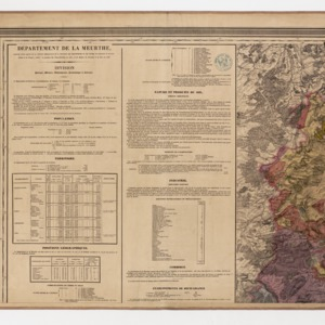 Meurthe_1852_carte_1.png