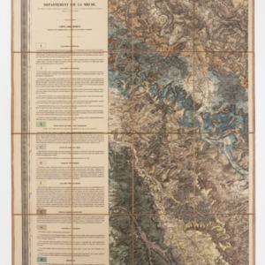 Meuse_1845_carte_1.png