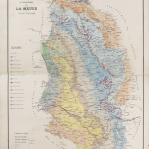 Meuse_1852_carte.png