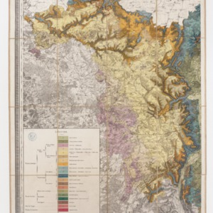 Moselle_1866_carte_1.png