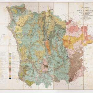 Nièvre_1858_carte.png