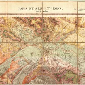 Paris_1889_carte_1.png