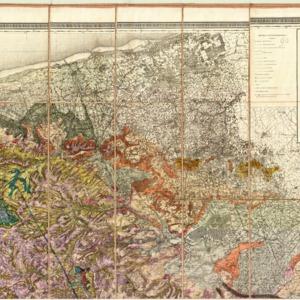 Pas-de-Calais_1851_carte_1.png