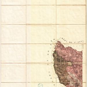 Puy-de-Dôme_1861_carte_01.png