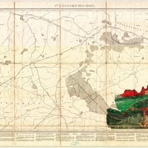 Sarthe_1875-1882_carte_01.png