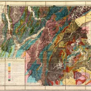 Savoie_1869_carte.png