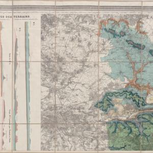 Seine-et-Marne_1851_carte_1.png