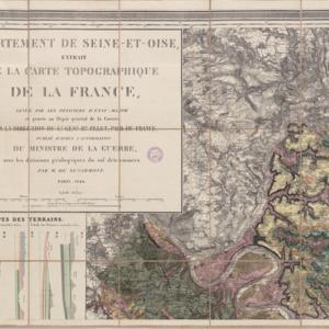 Seine-et-Oise_1844_1.png