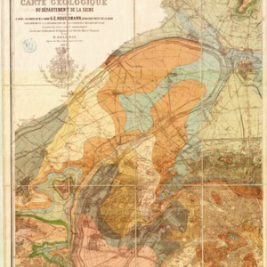 Seine_1865_carte_1.png
