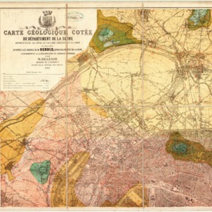 Seine_1880_carte_1.png