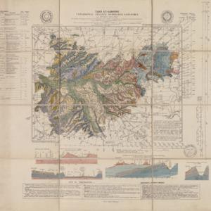 Tarn-et-Garonne_1877-1878_carte.png