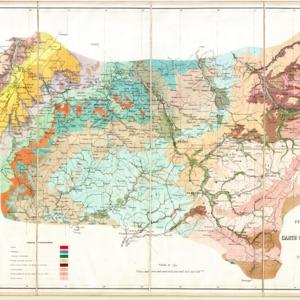 Vosges_1848_200000e_carte.png