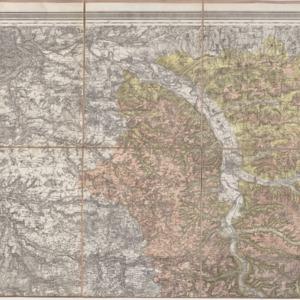 Yonne_1855_carte_1.png