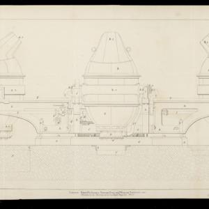 Planche 2